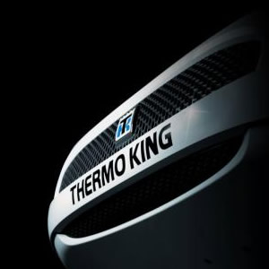 Thermo King T Series